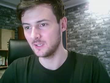 [03-06-21] mihasikd chaturbate webcam record