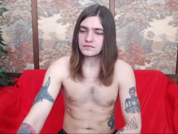 [25-02-20] diontrueboy record private XXX show from Chaturbate.com