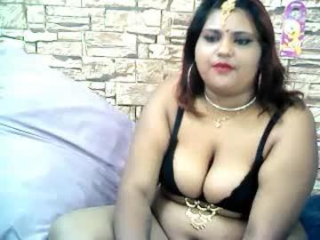 indianvogue4u