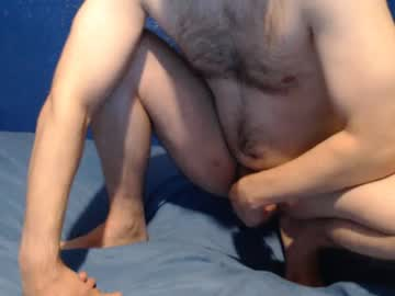 [30-07-20] jimmzzymac86 record webcam video from Chaturbate.com
