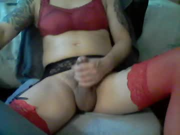 [25-11-20] soapbar57 record public show video from Chaturbate