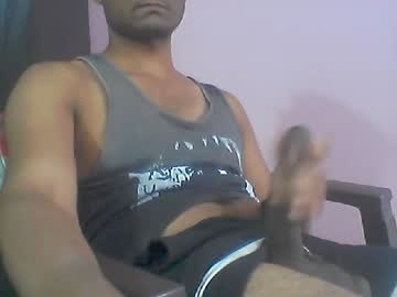 [19-08-20] hornyyyin private show from Chaturbate.com