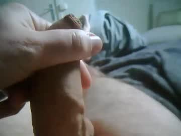 [18-02-20] timoncccc private sex video from Chaturbate.com