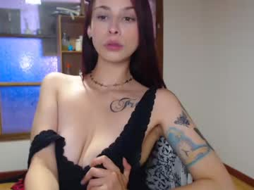 [28-07-20] emily_mckey public show from Chaturbate.com
