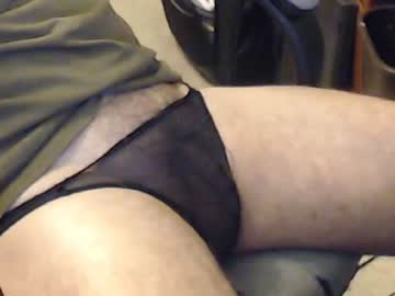 [08-08-20] harleyg chaturbate private show