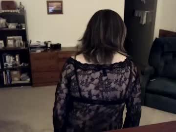 [03-12-20] luvs2bbritney chaturbate webcam