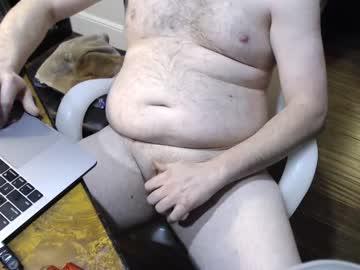 [02-01-20] otheruser778569 chaturbate private XXX video