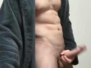 [22-03-21] guyinar0be chaturbate nude