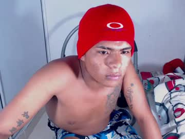 [12-08-20] web_xxx_jander public show from Chaturbate