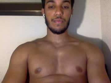 [28-02-20] killer__ass chaturbate private sex video