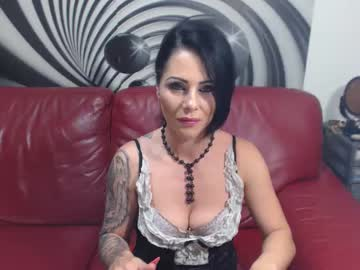 [21-04-20] mishalaure record public show video from Chaturbate.com