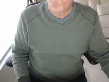 [22-01-20] kinque record cam video from Chaturbate