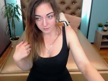 [24-09-20] katty_tabs record video with dildo from Chaturbate