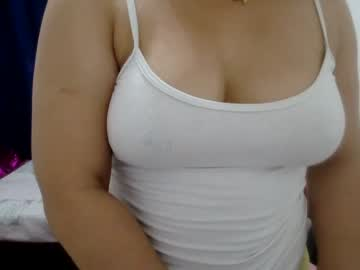 [05-01-21] princesita67 record blowjob show from Chaturbate.com