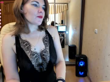 [21-02-20] _natali_ record blowjob video from Chaturbate.com