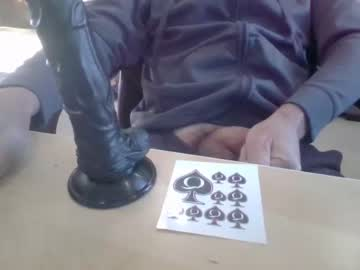 [14-05-21] jayboo777 cam video from Chaturbate