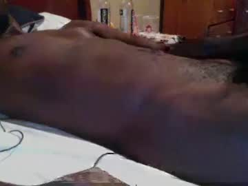 [28-01-21] mortare show with cum from Chaturbate.com