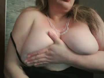 [20-01-20] sexybbw0214 chaturbate cam video
