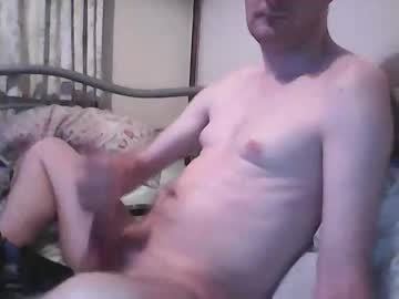[25-02-20] 11meninashed private show from Chaturbate.com