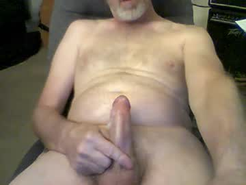 [02-05-20] filthyoldpervert record cam show from Chaturbate.com