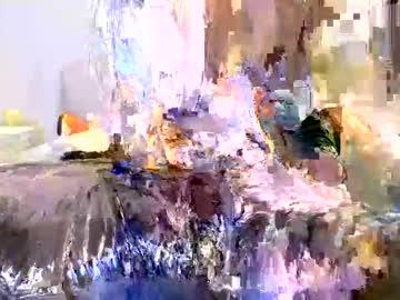 [04-06-20] haleylovesnick chaturbate public show