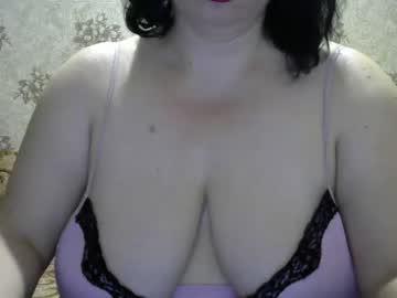 [01-09-20] runitalay record private sex show from Chaturbate