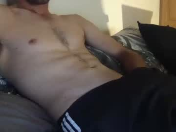 [24-11-20] kingofolympia record cam show from Chaturbate.com