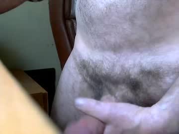 [31-03-21] mrmmm62 chaturbate private XXX video