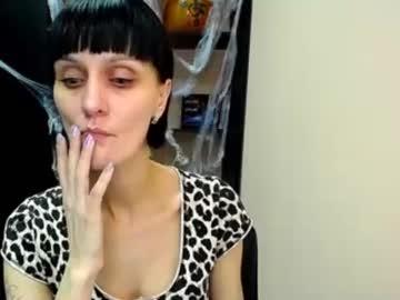 [21-10-21] abigail_i public webcam video from Chaturbate.com