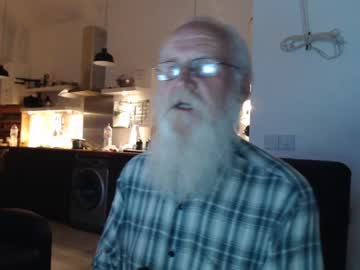 [23-07-20] rhu_barbe record public show from Chaturbate