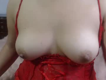[29-05-20] sopiha_doll__ chaturbate video with dildo