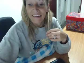 [18-02-20] sexgrilsweet07 record private sex video