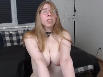 [11-07-20] al1ce_in_wonderland chaturbate webcam show