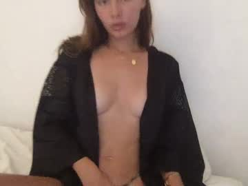 bobyyyy1
