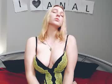 [14-07-20] emilyyreed video from Chaturbate