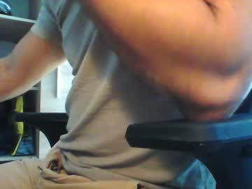 [22-09-20] miconzo1 record blowjob video from Chaturbate.com