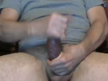 [17-05-20] romeoalfa1 private show from Chaturbate