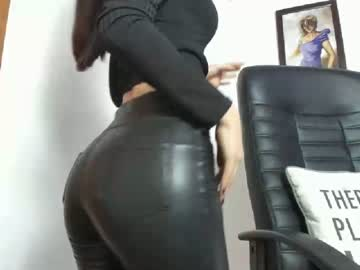 [27-01-20] yourcraziness private from Chaturbate