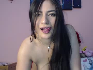 [04-02-21] _ambber_ video with dildo