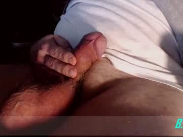 [26-03-21] maestro2017 show with toys from Chaturbate.com