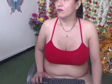[24-09-20] summynov video with toys from Chaturbate.com
