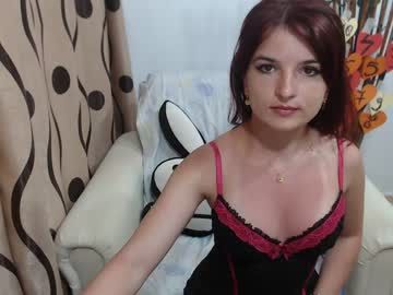 [11-04-20] hotgirlkarina chaturbate public webcam video