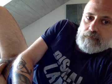 hairybud1977 chaturbate