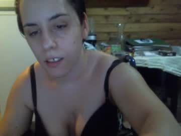 [06-01-21] almendra_xxx blowjob show from Chaturbate.com