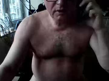 [28-01-20] tellmeastory record private show video from Chaturbate.com