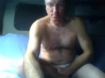 [24-02-20] 123456ant blowjob video from Chaturbate.com