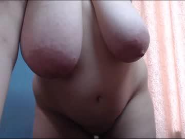 [28-05-21] madam_ashley chaturbate public webcam video