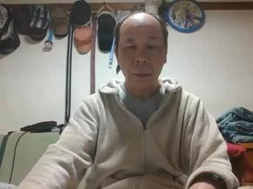 [22-02-20] haku1962 record private webcam