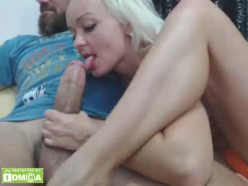 [19-09-20] honeycandy777 private XXX show from Chaturbate.com