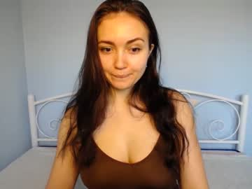[26-01-21] jessicasimons chaturbate webcam video